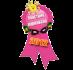 Спасибо за представление нашего форума на городском карнавале 2012 «Шагаем вместе»!